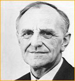 Дональд Винникотт